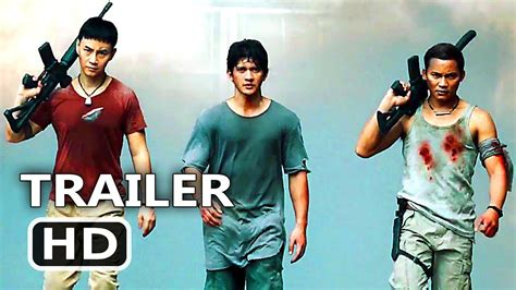 film hollywood subtitle indonesia youtube daftar film laga di indonesia triple threat official