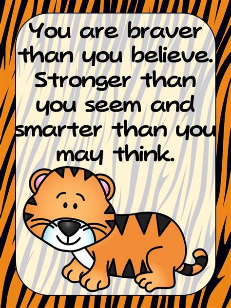 themes with quotes tiger strength quotes inspirational quotesgram