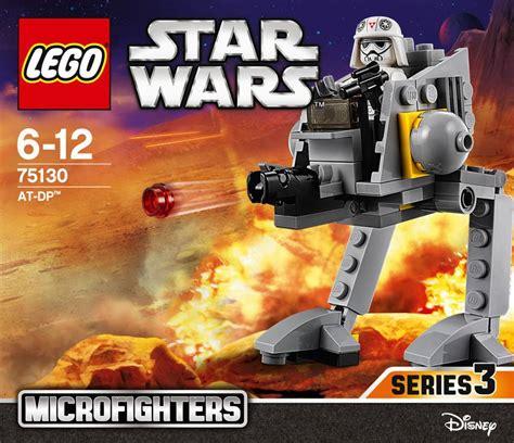 Lego 75130 Wars At Dp lego 75130 lego 174 wars at dp