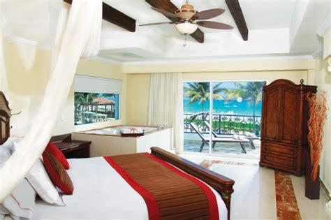 royal playa rooms the royal cancun and the royal playa ah l