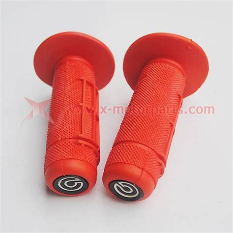Grip Brembo this brembo handle grips is fit for dirt bike atv parts dirt bike parts