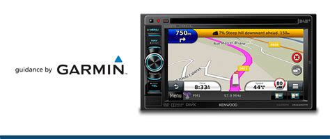 kenwood truck car electronics gt automotive gt truck navigation kenwood uk