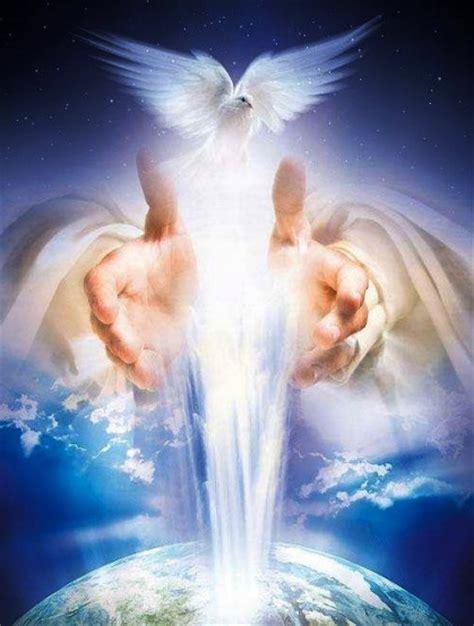 imagenes de dios jesus y espiritu santo catequesis sacramento confirmaci 243 n el esp 237 ritu santo en