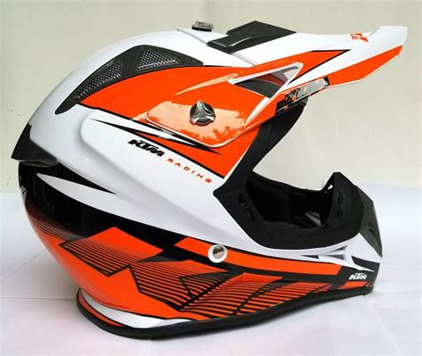 ktm motocross helmets free shipping ktm motorcycle road helmets cycling