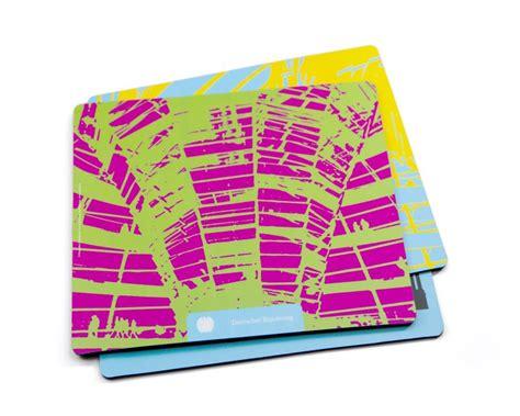 Cupola Plastic Cards Bundestagsshop Mousepad Quot Cupola Pink Green Quot