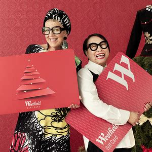 Where To Get Westfield Gift Card - westfield belconnen act buy 100 westfield gift card and get bonus 20 westfield
