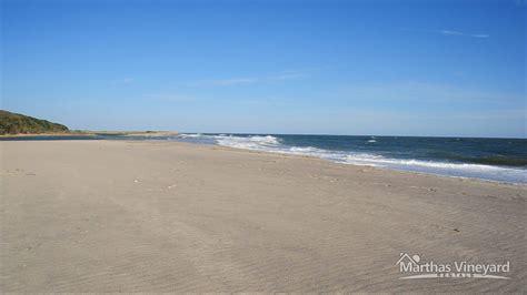 Chappaquiddick Island Rentals Vacation In Chappaquiddick Island On Martha S Vineyard