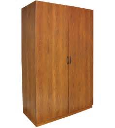 bedroom wardrobe cabinet in dressers
