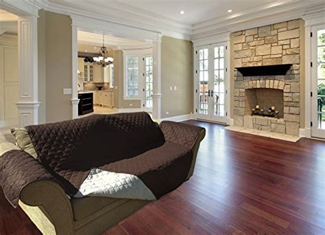 stain resistant sofa cover klippan sofa cover home furniture design