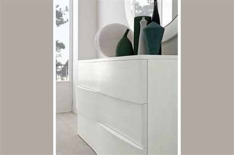 di gioia mobili gioia camere da letto moderne mobili sparaco