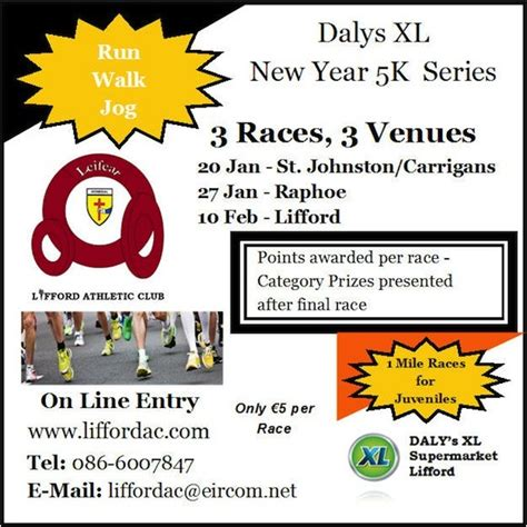 new year great race powerpoint council new year the great race 28 images new year the