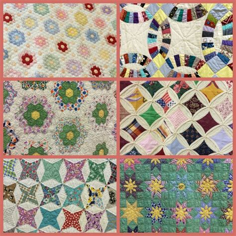 Quilt Traditions by Admiring Quilts At The Quilt Show S Toolbox