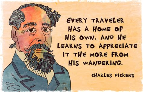 charles dickens biography quotes 102 interesting charles dickens quotes and sayings gallery