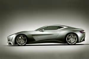 Aston Martin 2 2 Aston Martin Shares Its Future Plans Drive Safe And Fast