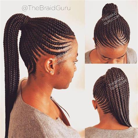 black hair braid book best 25 2 cornrow braids ideas on pinterest black hair