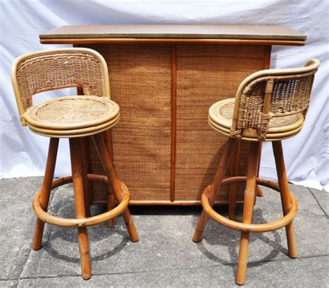 tiki bar stools rattan tiki bar stools cabinet hardware room unique