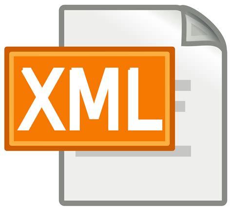 advantages  converting   xml   xml