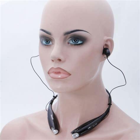 Harga Termurah Kabel Audio 3 5mm To 3 5mm Extention 5m Howell headset headphone bluetooth harga murah caroldoey