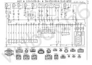 wilbo666 2jz gte vvti jzs161 aristo engine wiring