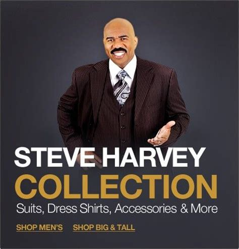 perfect collection steve harvey steve harvey collection this is a man s world