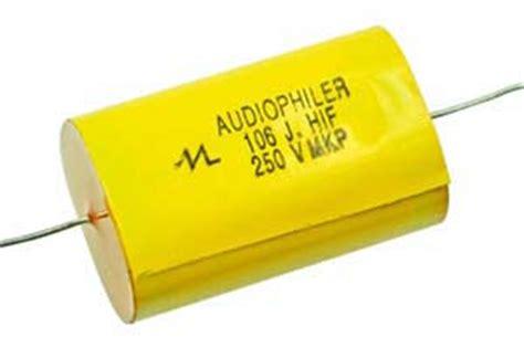 10uf 250v polypropylene capacitor 10uf 250v metallised polypropylene capacitor technical data