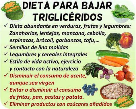 trigliceridos alimentos problemas de los trigliceridos altos blse