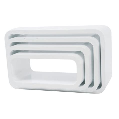 Dunlopillo Baby Small Oval 1000 images about small shelves on shelves maze and colors