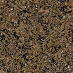 najran brown granite kitchen countertop ideas