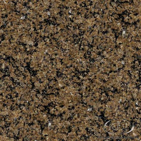 Colors Of Granite For Countertops by Granite Countertop Colors Brown Page 5