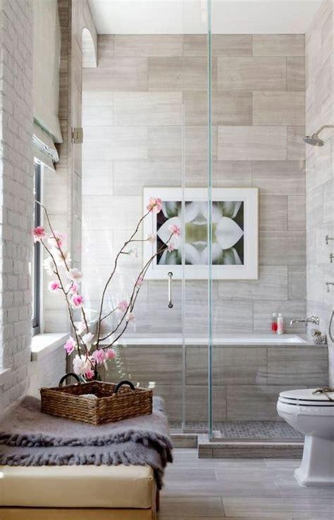 zen bathroom lighting 117 best images about bathrooms showers on