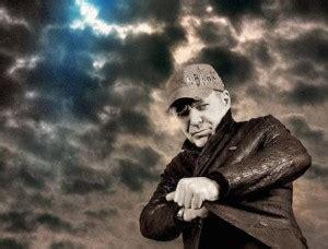 vasco canzoni 2014 vasco dannate nuvole ascolto e testo nuovo