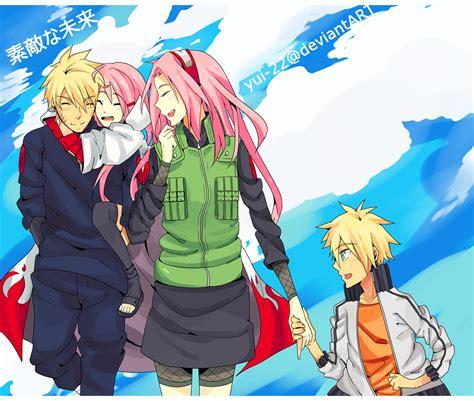 Uzumaki Zipper Jacket Ja Nrt 22 image 1432538 zerochan anime image board