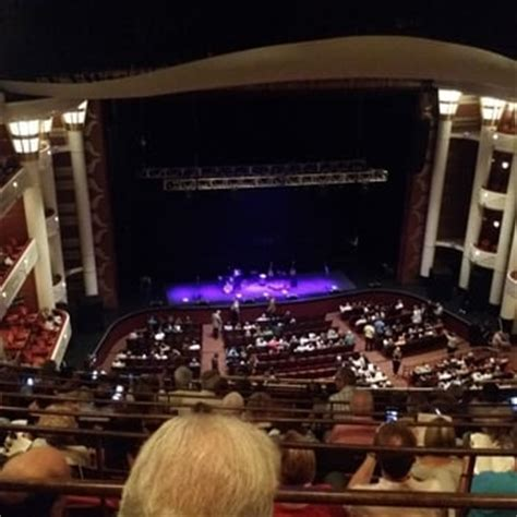 kravis center seating view kravis center check availability 68 photos 42