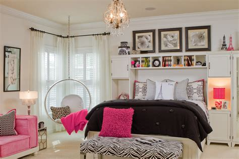 bedrooms for girls kids bedroom designs atlanta home improvement