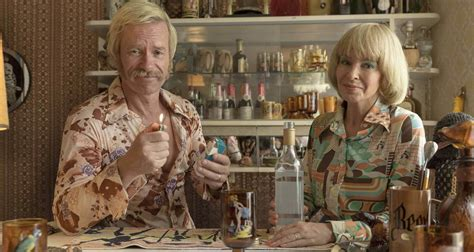 Blockers Australia Release Date Swinging Safari Australian Release Date And Trailer Who Magazine