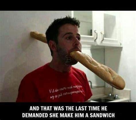 Make Me A Sammich Meme - you want me to make you a sandwich funny pics pinterest