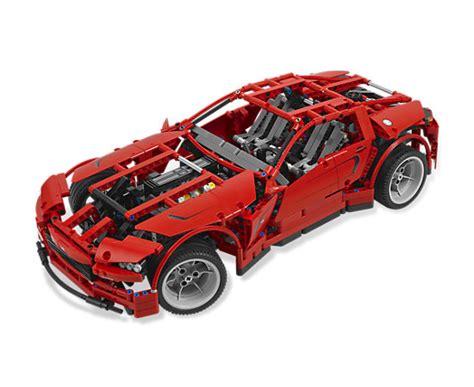 lego technic car supercar 8070 technic lego shop