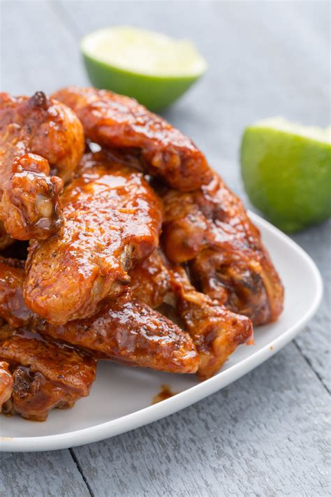 delish chicken recipes 21 easy chicken wing recipes best bowl wings delish