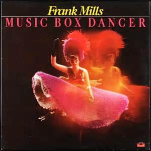 Music Box Frank Mills Audio Preservation Fund Archive Detail Frank Mills Music Box Dancer