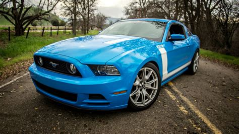 wheels mustang 50th anniversary 50th anniversary wheels fit on 2014 w brembos the