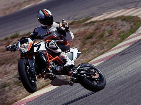 Ktm 690 Dual Sport Buy 2013 Ktm 690 Duke Dual Sport On 2040 Motos