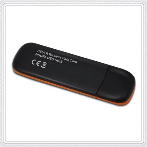 Modem E173 unlocked 3g usb wireless dongle similar huawei e173 modem