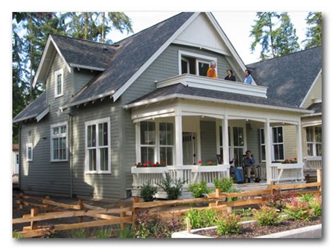 cottage plans house home style designs best free