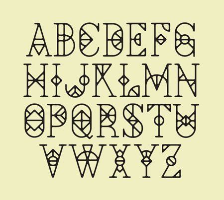 25 best ideas about lettering the 25 best cool lettering ideas on cool