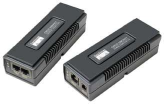 Cisco Aironet Power Injector Air Pwrinj4 cisco air pwrinj4 great prices at barcode discount