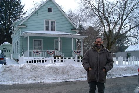 lucille ball s house lucille ball s childhood home