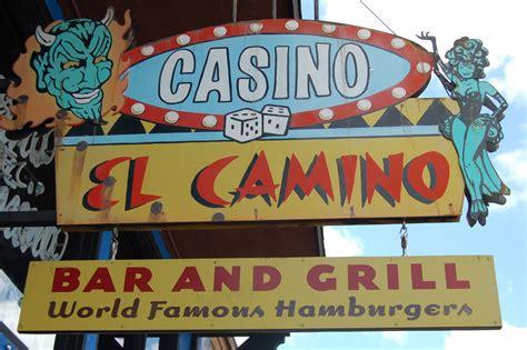 Casino El Camino Tx Hippy Eats