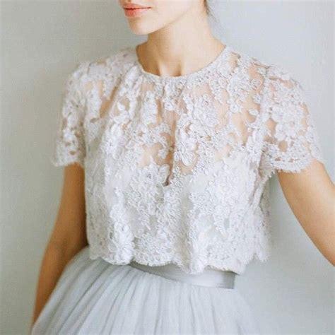 Blouse Louise Top Blouse 10 best ideas about lace blouses on