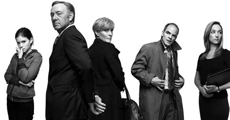 house of cards season 1 cast house of cards cast season 1 28 images 301 moved