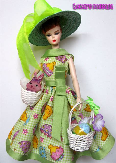 fashion easter doll 17 best images about a fashion thread easter on